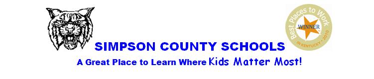 Simpson County